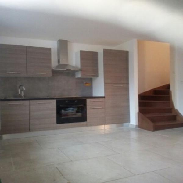 Offres de location Maison Savonnières-en-Perthois 55170
