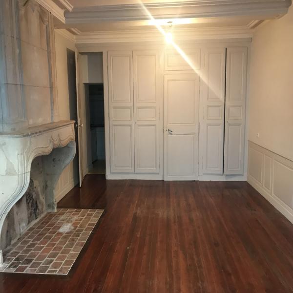 Offres de location Appartement Ligny-en-Barrois 55500