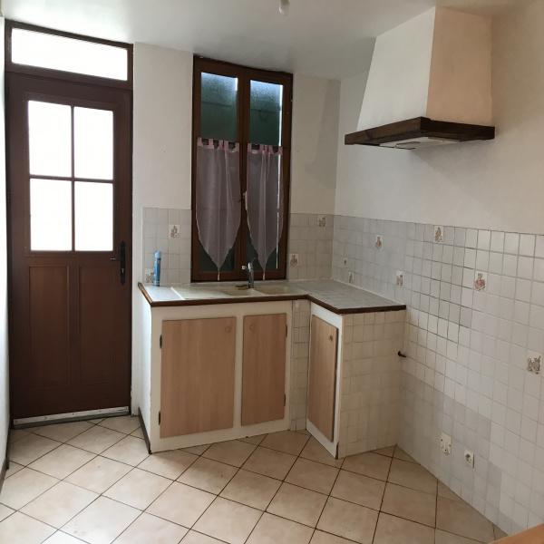 Offres de location Duplex Brillon-en-Barrois 55000